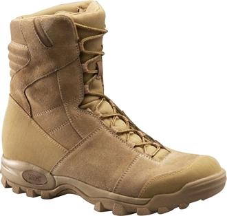Matterhorn Combat Boots