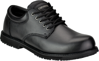 Women's Converse Oxford Work Shoes C112