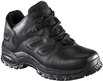 Converse Interceptor Athletic Oxford Work Shoe C865 - Black cc685d98c5