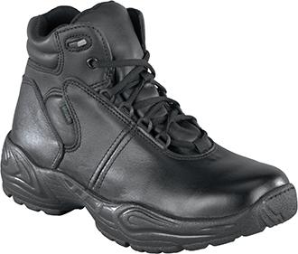 Women's Converse Postal Certified Chukka Work Boots CP850