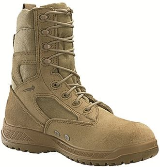 Men's Belleville Combat Military Boots 310 | USA Made