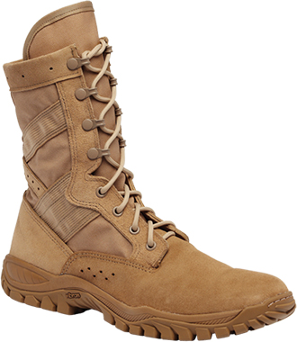 "Men's Belleville 8"" Ultra Light Assault Boots 320 