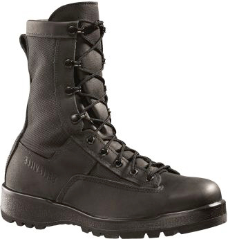 Men's Belleville Waterproof Insulated Combat Boots 770 | USA Made