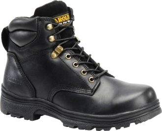 "Men's Carolina 6"" Work Boots CA3022"