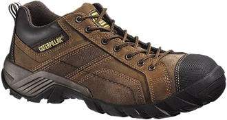 Men's Caterpillar Argon Work Shoes P73706