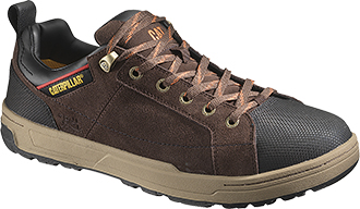 Men's Caterpillar Brode Work Shoes P73915