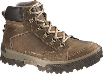 Men's Caterpillar Duncan Mid Cut Work Boots P715391