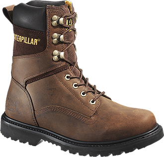 Men's Caterpillar Lidell Work Boots P73724
