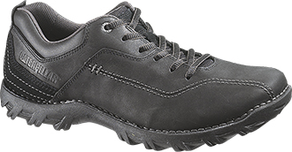 Men's Caterpiller Movement Work Shoes P712429