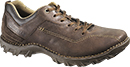 Men's Caterpiller Movement Work Shoes P712430