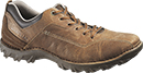 Men's Caterpiller Movement Work Shoes P712431