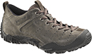 Men's Caterpiller Shelk Work Shoes P714264