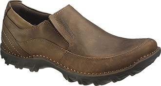 Men's Caterpiller Stride Slip-On Work Shoes P716096