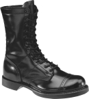 Combat Boots & Duty Boots | Military Tactical Boots