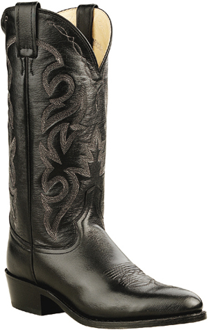 "Men's Dan Post 13"" Western Boots DP2110J 