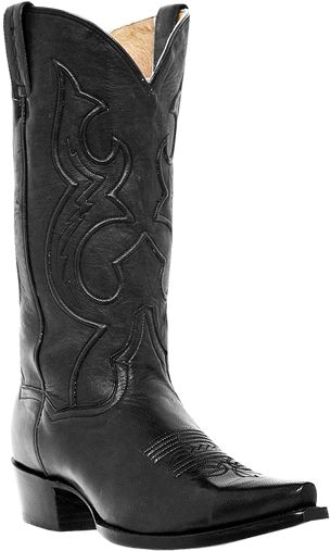 Men's Dan Post Western Boots DP2295 | Bexar Boots