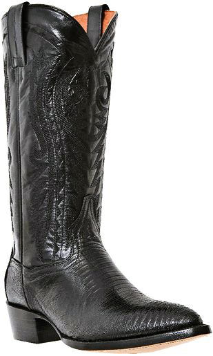 "Men's Dan Post 13"" Western Boots DP2350J  