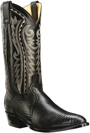 "Men's Dan Post 13"" Western Boots DP2350R  