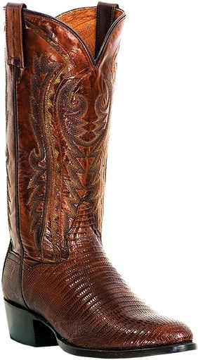 "Men's Dan Post 13"" Western Boots DP2351R  
