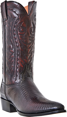 "Men's Dan Post 13"" Western Boots DP2352R  