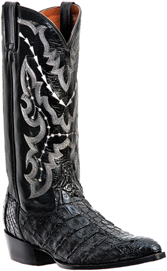 "Men's Dan Post 13"" Western Boots DP2385  