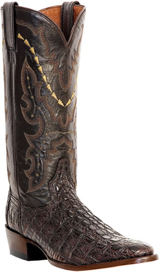 "Men's Dan Post 13"" Western Boots DP2386  