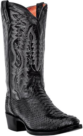 "Men's Dan Post 13"" Western Boots DPP3037  |  Omaha Boots"