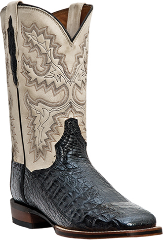 "Men's Dan Post 11"" Western Boots DP2805  