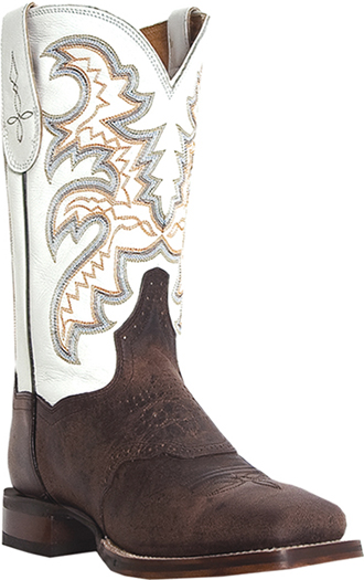 "Men's Dan Post 11"" Western Boots DP2837  