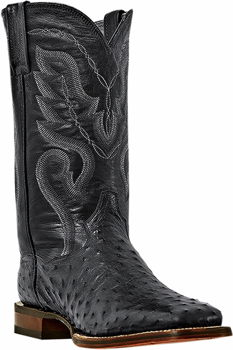 "Men's Dan Post 11"" Western Boots DP2980  