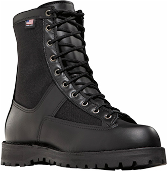 "Men's Danner 8"" Acadia Waterproof & Insulated Work Boot  69210 