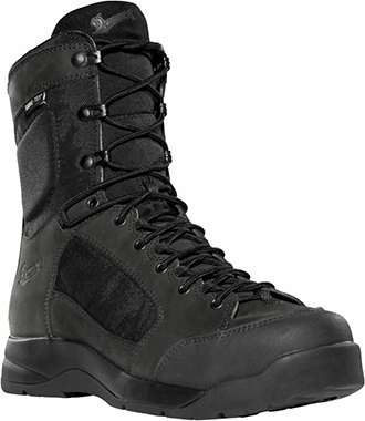 "Men's Danner 8"" DFA Waterproof Work Boot 15404"