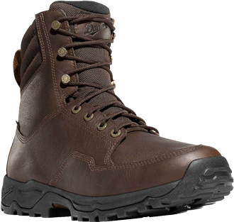 "Men's Danner 8"" Fowler GTX Waterproof Hunting Boots 44316"