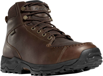"Men's Danner 5.5"" Fowler Waterproof Work Boots 44322"