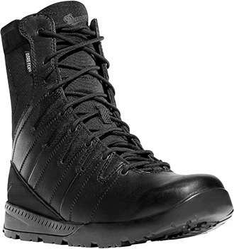 "Men's Danner 8"" Melee Waterproof Work Boot 15920"