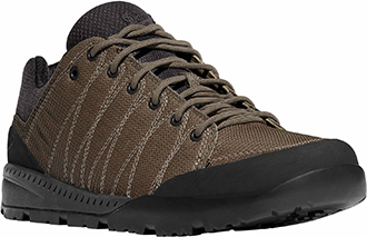 Men's Danner Melee Work Shoe 15914