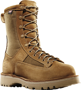 Men's Danner Military Boot 26000 | USA Made