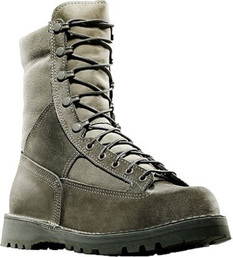 Men's Danner Waterproof Military Boots 26058 | USA Made