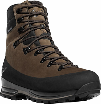 "Men's Danner 6"" Mountain Assault Waterproof Work Boot  15601"
