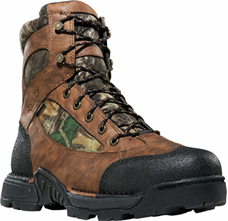 "Men's Danner 6"" Pronghorn Waterproof Hunting Boots 42280"
