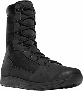 "Men's Danner 8"" Tachyon Hot Military Boot 50120"