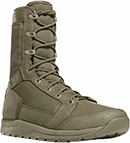 Military Boots at MidwestBoots.com