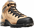 "Men's Danner 5.5"" 453 Waterproof Work Boots 45370"