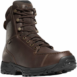 "Men's Danner 8"" Fowler GTX Waterproof Hunting Boots 44318"