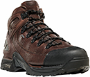 "Men's Danner 5.5"" 453 Waterproof Work Boots 37510"