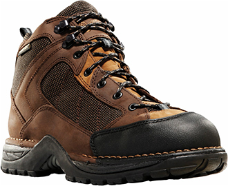 "Men's Danner 5.5"" 452 Waterproof Work Boots 45254"