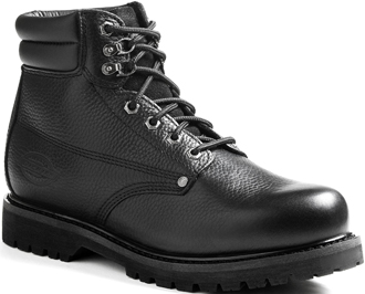 Men's Dickies Work Boots DW7015 | Dickies Raider Boots