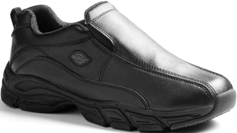 Men's Dickies Slip-On Work Shoes SR4015