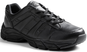 Men's Dickies Work Shoes SR4115
