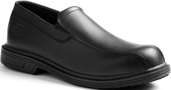 Men's Dickies Slip-On Work Shoes SR4415